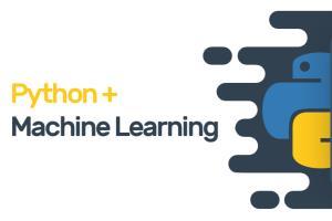 Portfolio for Data Science, Machine Learning & AI
