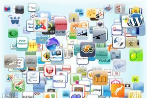 Portfolio for Sell Latest Software & eBooks & courses