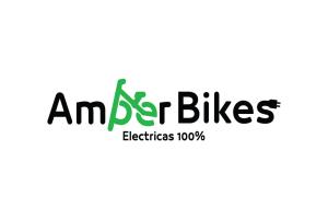 Portfolio for I will design your new logo