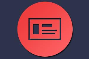 Portfolio for Business Cards and Stationery Design