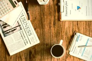 Portfolio for Data Entry/Design, Tax Personnel