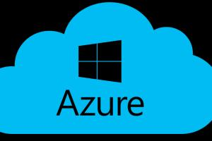 Portfolio for Cloud Computing - Azure