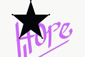 Portfolio for Graphic Designer, Logo Design