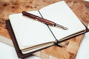 Portfolio for Article and Blog Writer