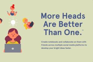 Portfolio for Brand Strategy