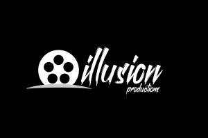 Portfolio for Video Editing And 2D Animation