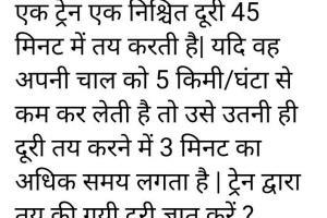 Portfolio for Hindi to English Or vice versa Translate