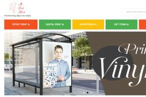 Portfolio for E commerce web application or e commerce