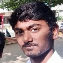View Service Offered By Arun Arul