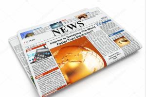 Portfolio for Writer of Digital Marketing Content