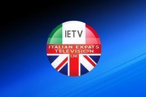 Portfolio for Smart TV App, Live Streaming & IPTV app