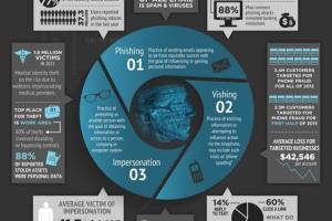 Portfolio for Infographic | Presentation | Logo