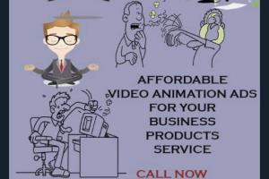 Portfolio for Excellent whiteboard animation ad video
