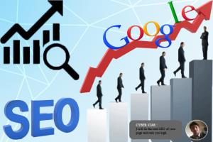 Portfolio for SEO- Search Engine Optimization Services