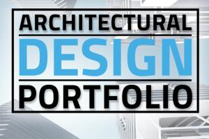 Portfolio for Architectural 3D Modelling & Rendering