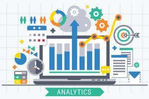 Portfolio for Digital Marketing Analytics
