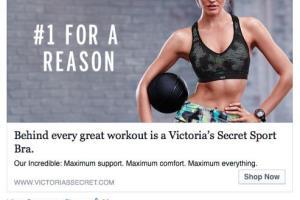 Portfolio for PROVEN [Facebook Ads   Guru