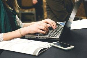 Portfolio for Expert in Data Entry, data mining, V.A