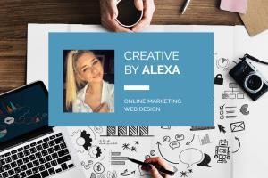 Portfolio for Web Development   Digital Marketing