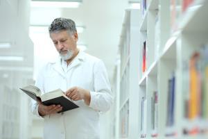 Portfolio for Medical writer