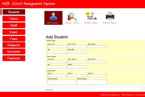 Portfolio for Best Quality C#.net Desktop Software