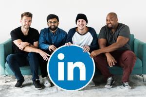 Portfolio for Create & Optimize Your LinkedIn Profile
