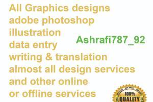Portfolio for aim to make your work fantastic! Luxury