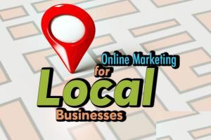 Portfolio for Local SEO & Local search marketing