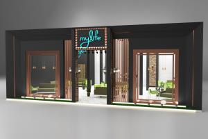 D Exhibition Stand Designer Jobs In Dubai : Exhibition stand freelancers guru