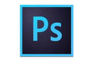 Portfolio for Photoshop artist