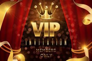 Portfolio for I Will Design  Invitations Cards & more