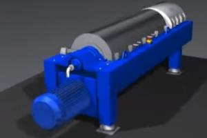 Portfolio for Desig 3D products by using solidworks