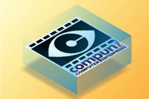 Portfolio for Logo Design and Brand Building