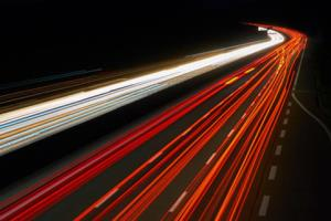 Portfolio for Scala Development & Big/Fast Data