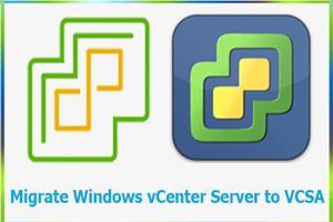 Portfolio for Vmware Vsphere, Workstation, Esxi, Vcent