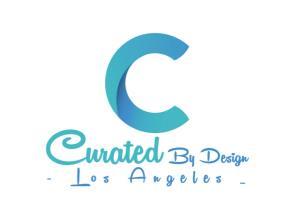 Portfolio for Logo Designer | Icon Designer