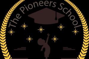 3 Logos Designed For a School