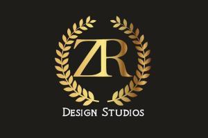 Logos Set Designed For ZRDesignStudios