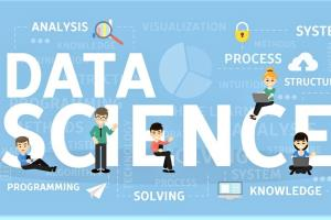 Portfolio for Data Science