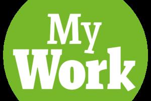 Portfolio for Network/System Administrator
