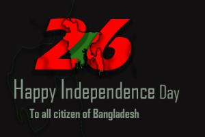 Independence day social media cover