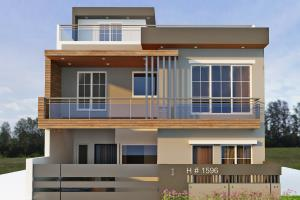 Portfolio for Civil Structural Engineering