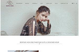 Portfolio for Create Wordpress Website & Customization
