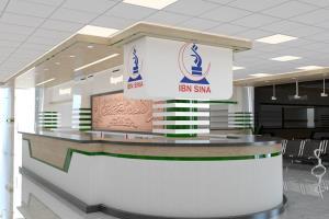Portfolio for We will render Interior, Exterior design