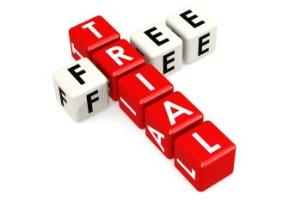 Portfolio for 1 Month Free trial Payroll outsource