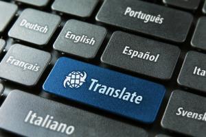 Portfolio for Translation from English to Urdu