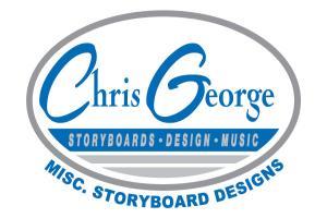 Portfolio for Storyboard Designer