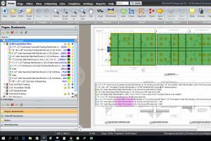 Portfolio for Quantity Estimator Expert in Planswift