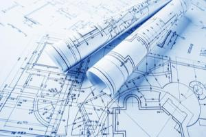 Portfolio for Architectural 2D Drawings by Auto CAD