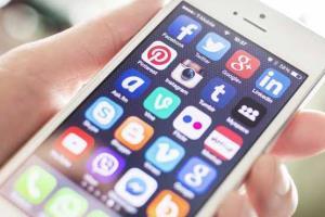 Portfolio for Social Media Marketing & Management